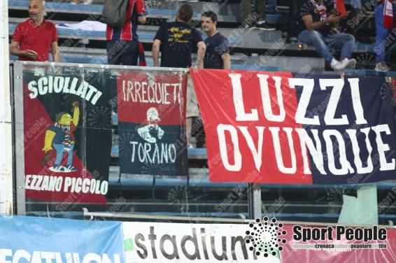 Pordenone-Cosenza-playoff-Lega-Pro-2016-17-22