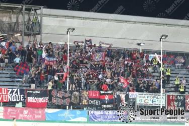 Pordenone-Cosenza-playoff-Lega-Pro-2016-17-30