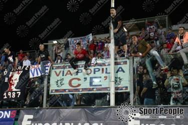 Pordenone-Cosenza-playoff-Lega-Pro-2016-17-36