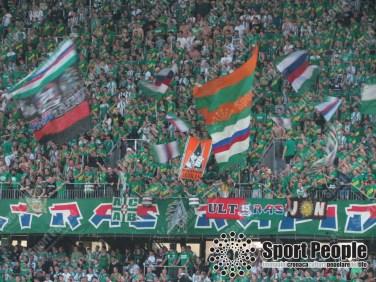 Rapid-Wien-RB-Salzburg-Coppa-Austria-2016-17-05