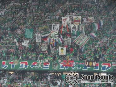 Rapid-Wien-RB-Salzburg-Coppa-Austria-2016-17-07