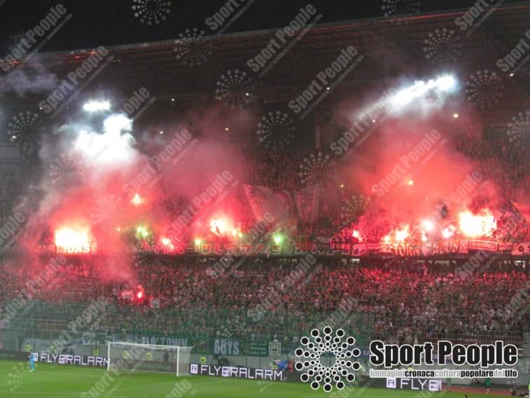 Rapid-Wien-RB-Salzburg-Coppa-Austria-2016-17-12