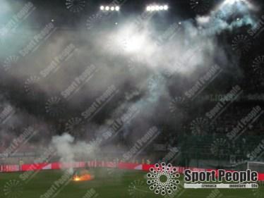 Rapid-Wien-RB-Salzburg-Coppa-Austria-2016-17-14