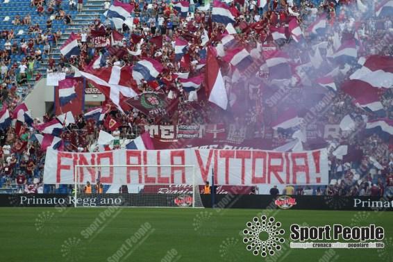 Reggiana-Livorno-playoff-Lega-Pro-2016-17-Bisio-10