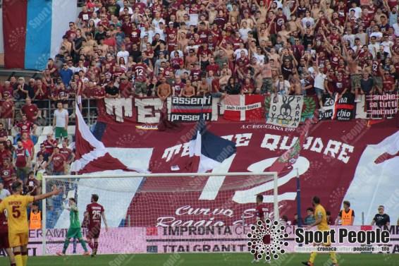 Reggiana-Livorno-playoff-Lega-Pro-2016-17-Bisio-11
