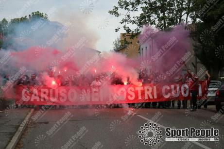 Rimini-Progresso-Eccellenza-Emilia-Romagna-2016-17-03