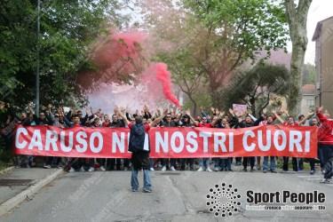 Rimini-Progresso-Eccellenza-Emilia-Romagna-2016-17-06