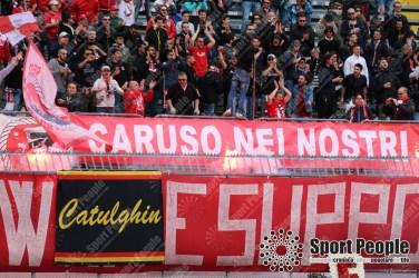 Rimini-Progresso-Eccellenza-Emilia-Romagna-2016-17-14