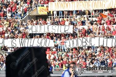 Roma-Genoa-Serie-A-2016-17-06