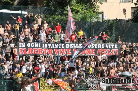 Trastevere-Nocerina-Playoff-Serie-D-2016-17-11