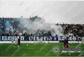 MATERA-POTENZA 2002-03 (13)
