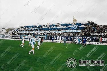 MATERA-POTENZA 2002-03 (2)