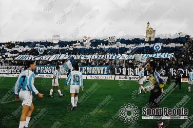 MATERA-POTENZA 2002-03 (6)