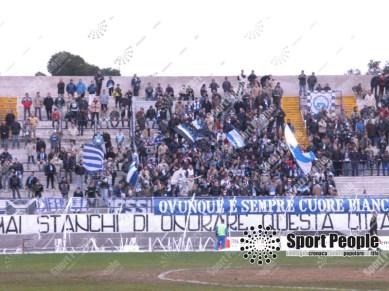 MATERA-POTENZA 2003-04 (2)