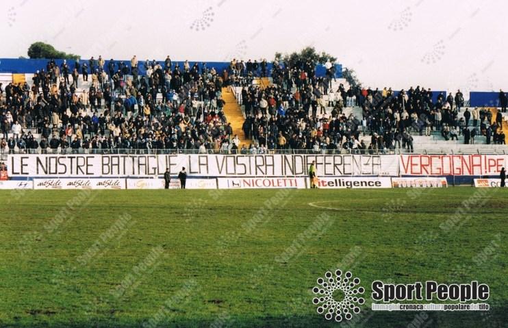 Matera-Trani-Serie-D-2002-03-02