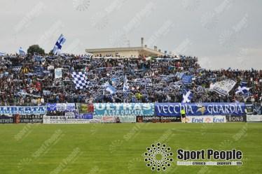 Matera-Voghera-Finale-Coppa-Italia-D-2009-10-04