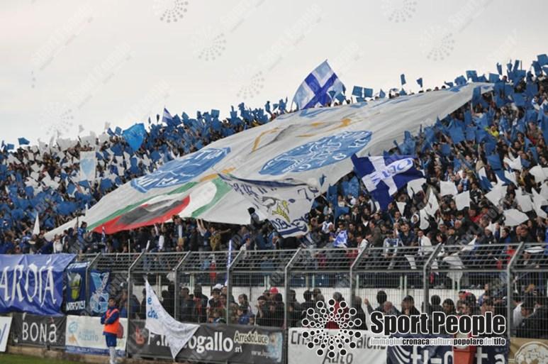Matera-Voghera-Finale-Coppa-Italia-D-2009-10-09