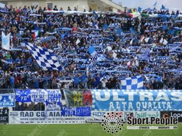 Matera-Voghera-Finale-Coppa-Italia-D-2009-10-10
