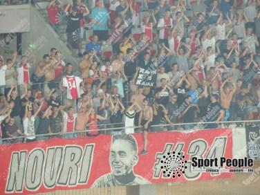 Nizza-Ajax (Champions League - 26-07-2017) (152)