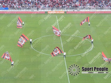 Nizza-Ajax (Champions League - 26-07-2017) (27)