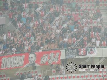 Nizza-Ajax (Champions League - 26-07-2017) (60)