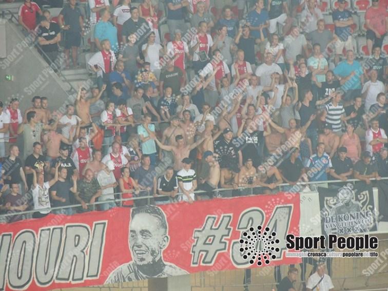 Nizza-Ajax (Champions League - 26-07-2017) (85)