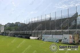 Stadio-Matusa-Frosinone-2017-21