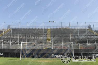 Stadio-Matusa-Frosinone-2017-30