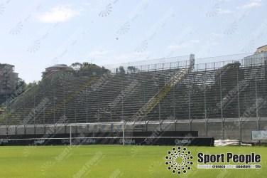 Stadio-Matusa-Frosinone-2017-49