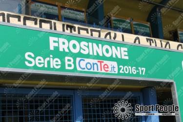 Stadio-Matusa-Frosinone-2017-55