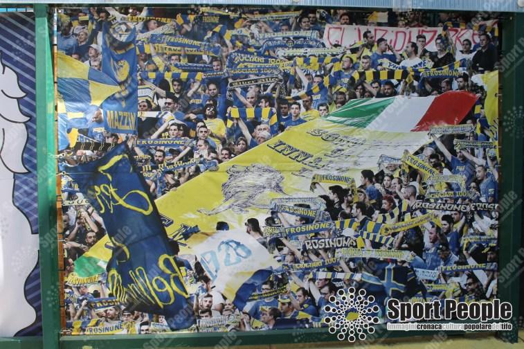 Stadio-Matusa-Frosinone-2017-57