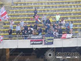 Bari-Cremonese-Coppa-Italia-2017-18-09