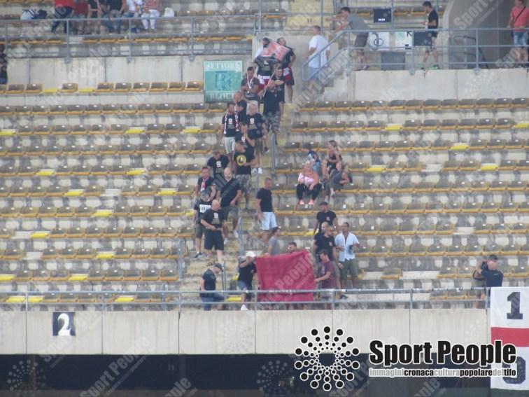 Bari-Parma-Coppa-Italia-2017-18-02