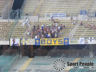 Bari-Parma-Coppa-Italia-2017-18-14