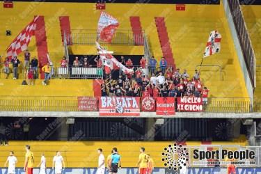 Benevento-Perugia-Coppa-Italia-2017-18-04