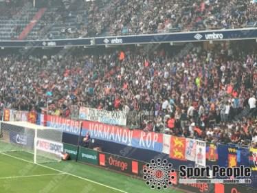 Caen-Metz-Ligue-1-Francia-2017-18-03