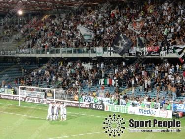 Cesena-Sambenedettese-Coppa-Italia-2017-18-12