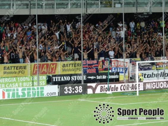 Cesena-Sambenedettese-Coppa-Italia-2017-18-19