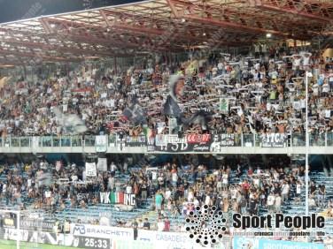 Cesena-Sambenedettese-Coppa-Italia-2017-18-29