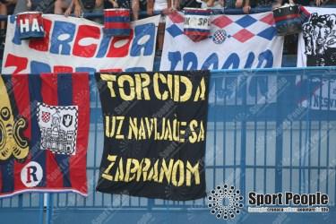 Dinamo-Zagabria-Hajduk-Spalato-Prva-Liga-Croazia-2017-18-02