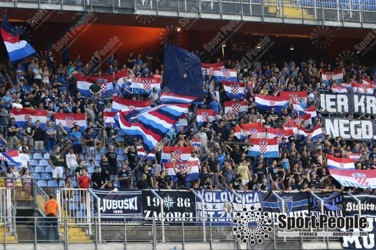 Dinamo-Zagabria-Hajduk-Spalato-Prva-Liga-Croazia-2017-18-13