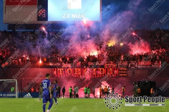 Dinamo-Zagabria-Hajduk-Spalato-Prva-Liga-Croazia-2017-18-24