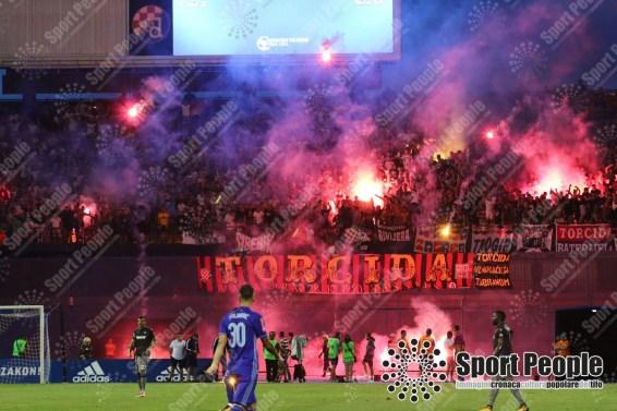 Dinamo-Zagabria-Hajduk-Spalato-Prva-Liga-Croazia-2017-18-25