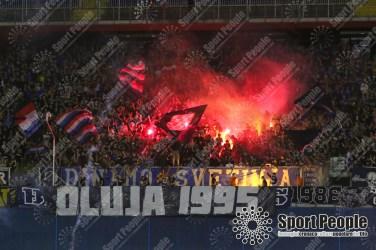 Dinamo-Zagabria-Hajduk-Spalato-Prva-Liga-Croazia-2017-18-32