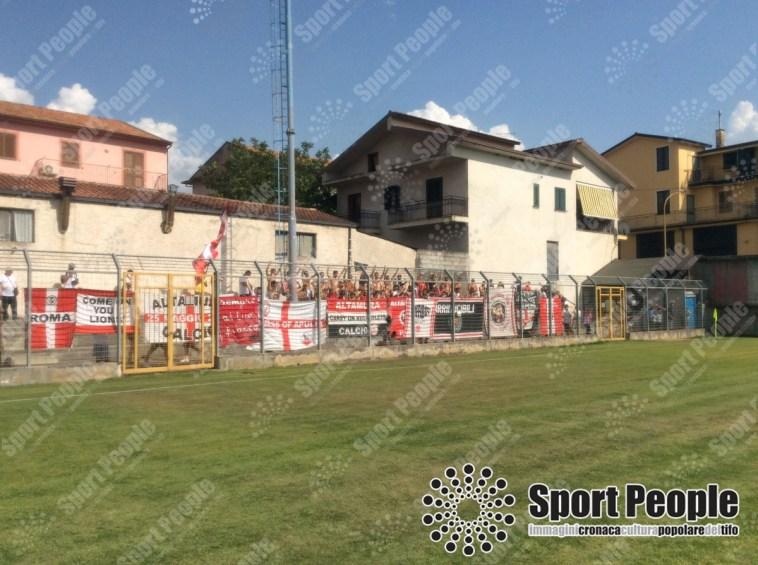 Francavilla-Altamura-Coppa-Italia-Serie-D-2017-18-08
