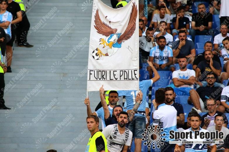 Lazio-Juventus-Supercoppa-Italiana-2017-18-01