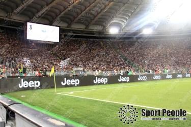 Lazio-Juventus-Supercoppa-Italiana-2017-18-39