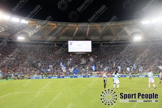 Lazio-Juventus-Supercoppa-Italiana-2017-18-43