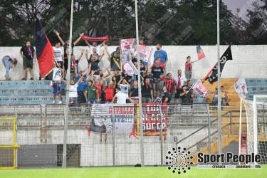 Matera-Casertana-Coppa-Italia-2017-18-02