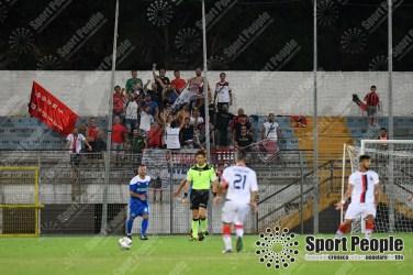 Matera-Casertana-Coppa-Italia-2017-18-05